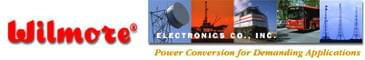 Wilmore Electronics Home Page