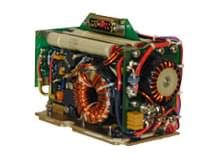 Wilmore Custom Built Power Supplies